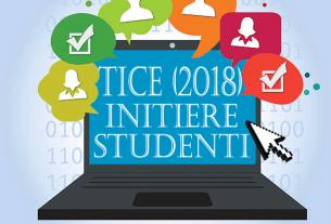 tice2018