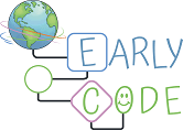 logo-earylcode