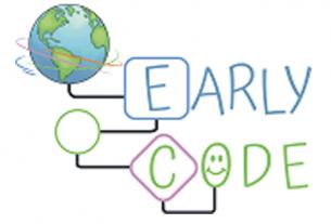 logo-earylcodeBIG