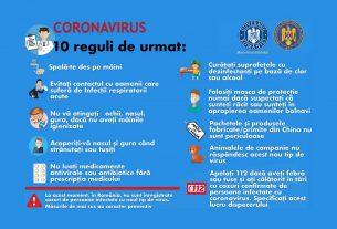 CORONAVIRUS-1536x1086