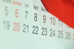 calendar-289x194